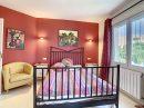 6 pièces Maison 120 m² Benitachell,Benitachell CUMBRE DEL SOL