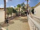 186 m² Benitachell,Benitachell CUMBRE DEL SOL 10 pièces Maison