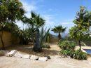 Villa dans le quartier résidentiel de Magnolias avec vue sur la mer, les montagnes, Moraira, Calpe et piscine privée à la Cumbre del sol