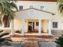 Benitachell,Benitachell CUMBRE DEL SOL Maison 200 m²  10 pièces
