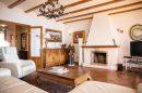 216 m² Maison Benitachell,Benitachell CUMBRE DEL SOL 7 pièces