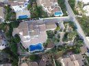 270 m² Benitachell,Benitachell CUMBRE DEL SOL 11 pièces  Maison
