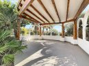 Benitachell,Benitachell CUMBRE DEL SOL Maison 11 pièces 270 m²