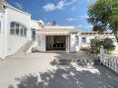 Maison 270 m²  11 pièces Benitachell,Benitachell CUMBRE DEL SOL
