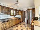 Benitachell,Benitachell CUMBRE DEL SOL 260 m² Maison 9 pièces