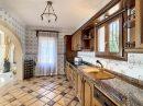260 m² Benitachell,Benitachell CUMBRE DEL SOL 9 pièces Maison