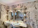 9 pièces 260 m² Benitachell,Benitachell CUMBRE DEL SOL  Maison