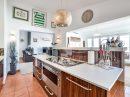 283 m² 9 pièces Maison Benitachell,Benitachell CUMBRE DEL SOL