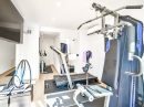 Benitachell,Benitachell CUMBRE DEL SOL 9 pièces  Maison 283 m²