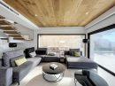 6 pièces Maison Benitachell,Benitachell CUMBRE DEL SOL 267 m²