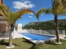 225 m² Maison 8 pièces Moraira,Moraira PAICHI