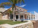 Moraira,Moraira PAICHI Maison 8 pièces  225 m²