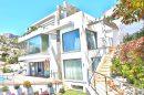 Maison Calp  484 m² 10 pièces