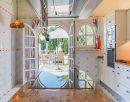 Benitachell,Benitachell CUMBRE DEL SOL Maison 590 m² 9 pièces