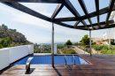 Altea  248 m²  9 pièces Maison