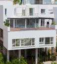 Maison Altea  9 pièces 248 m²