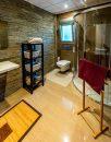 Benissa   9 pièces Maison 440 m²