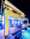 Maison Calp  440 m² 9 pièces