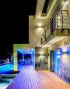 Maison 440 m² Calp  9 pièces