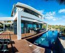 Maison  Calp  9 pièces 440 m²