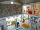 Villa de luxe impressionnante, avec grand terrain de 9860 m2 et belle vue dégagée sur la mer à Moraira, et la côte, style moderne et méditerranéen, avec une grande qualité de construction.