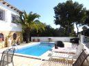 Spacieuse villa face sud à Balcon al Mar, avec une vue spectaculaire sur la mer, à quelques minutes des meilleures criques de Javea tels que Ambolo ou Granadella.