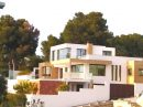 Maison 177 m² Moraira,Moraira PLA DEL MAR 9 pièces