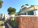 9 pièces  177 m² Maison Moraira,Moraira PLA DEL MAR