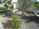 222 m² Benissa LA FUSTERA 9 kamers Woonhuis