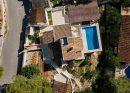 Javea,Javea  6 zimmer  147 m² Haus