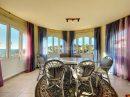 Benitachell,Benitachell CUMBRE DEL SOL 140 m²  Maison 7 pièces