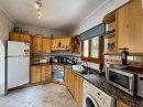 135 m²  6 pièces Benitachell,Benitachell CUMBRE DEL SOL Maison