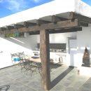 7 pièces Javea,Javea BALCO AL MAR Maison 250 m²
