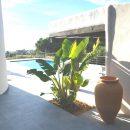 Javea,Javea BALCO AL MAR  250 m² 7 pièces Maison