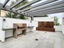Maison 8 pièces 192 m² Benitachell,Benitachell CUMBRE DEL SOL