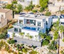 192 m² Maison 8 pièces Benitachell,Benitachell CUMBRE DEL SOL