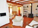 Maison 128 m² 5 pièces Javea-Xabia