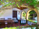Maison  Javea-Xabia  128 m² 5 pièces