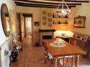 Maison  Moraira  5 pièces 213 m²