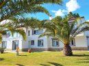 Maison  Moraira  374 m² 4 pièces
