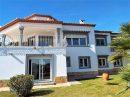 Maison 374 m² 4 pièces Moraira