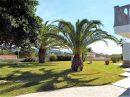 Maison  Moraira  4 pièces 374 m²