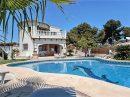 Moraira  7 pièces  Maison 285 m²