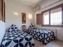 Maison  Moraira  7 pièces 285 m²
