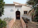 Maison  Cumbre del sol  3 pièces 77 m²