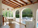 Maison  Javea-Xabia  219 m² 4 pièces