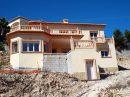 5 pièces 192 m² Javea-Xabia   Maison