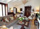 Maison Benissa  187 m² 5 pièces