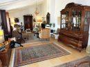 Maison 187 m² Benissa  5 pièces