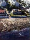 8 pièces Javea Espagne  514 m² Maison